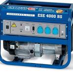 Электростанция Endress ESE 4000 BS